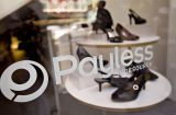 Payless ShoeSource准备破产